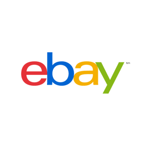 Using Ebay Coupons AndEbay Discount Codes Makes Home Improvement More Affordable